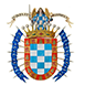 Escudo de Cochabamba de Bolivia